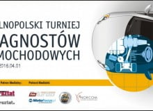 Ogólnopolski Turniej Diagnostów