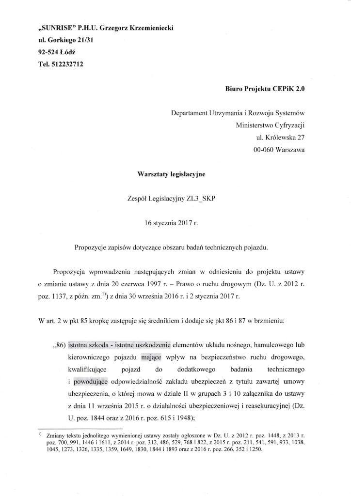 2017-01-16_warsztaty_legislacyjne_-_propozycje_zmian-1