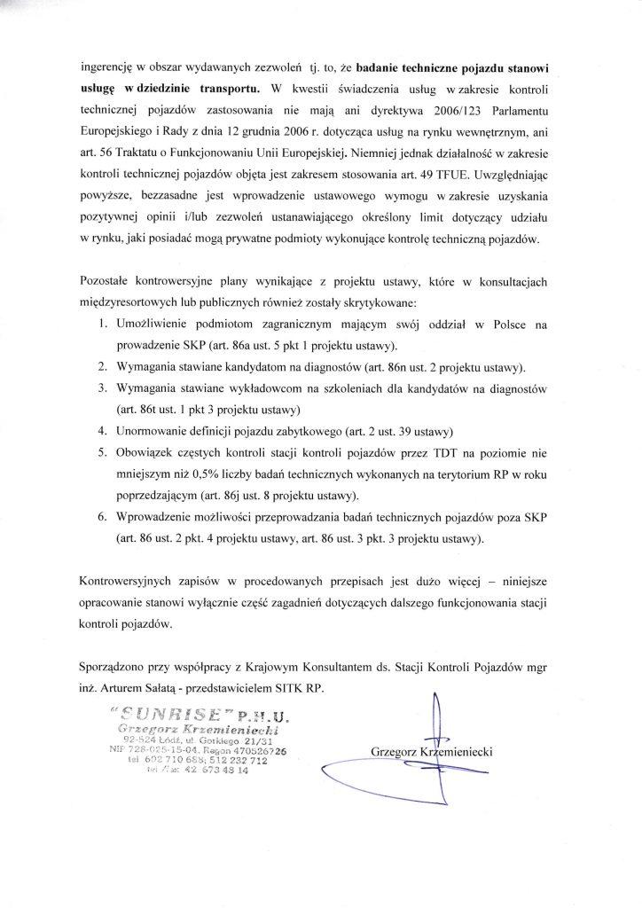 2017-01-16_warsztaty_legislacyjne_-_propozycje_zmian-11