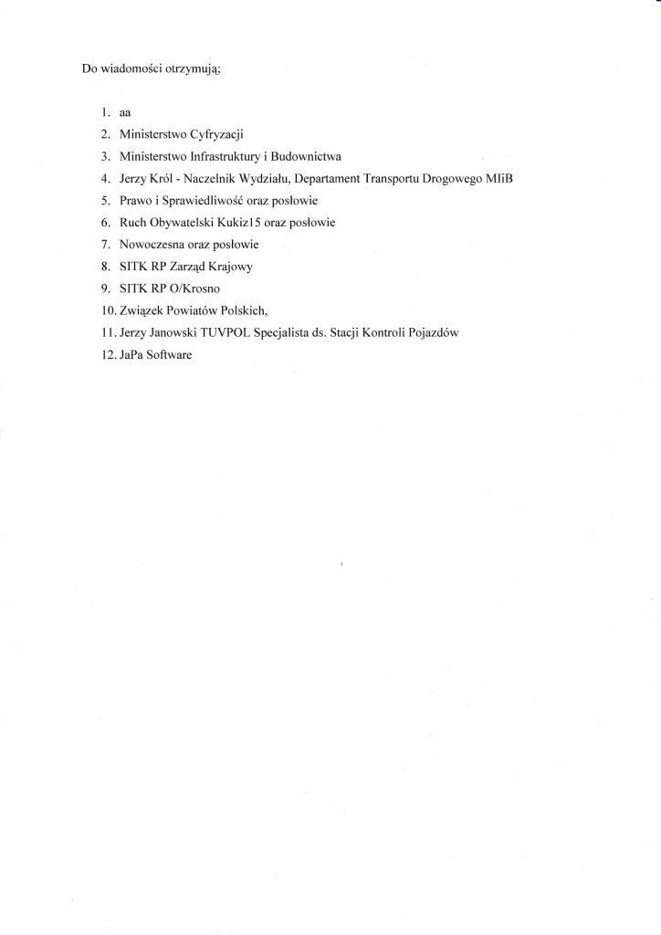 2017-01-16_warsztaty_legislacyjne_-_propozycje_zmian-12