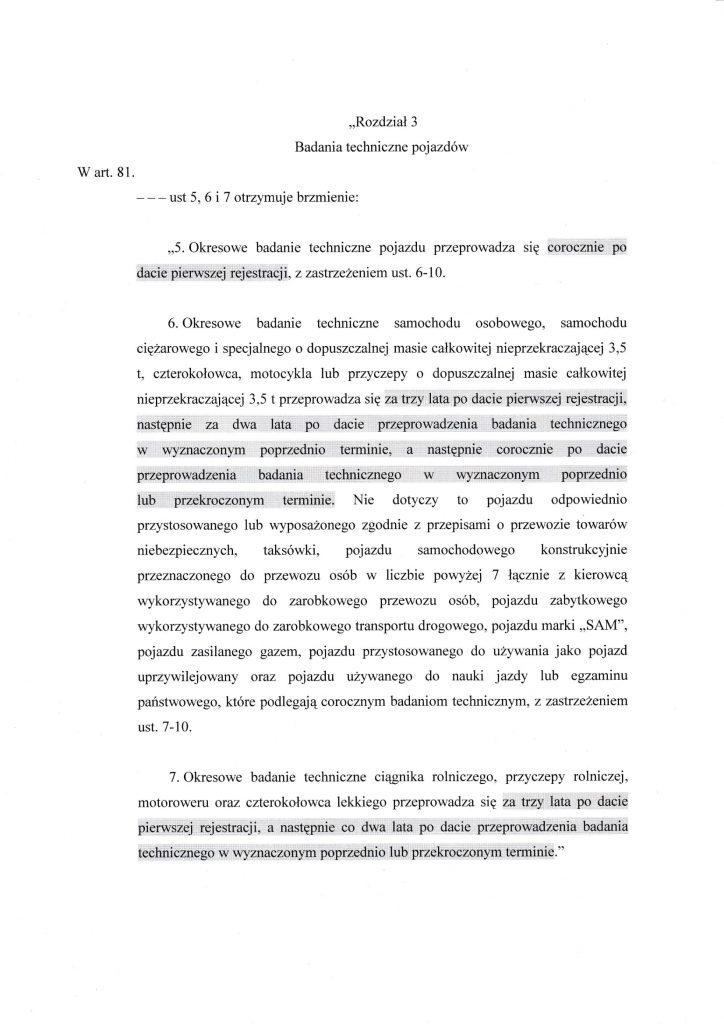 2017-01-16_warsztaty_legislacyjne_-_propozycje_zmian-2