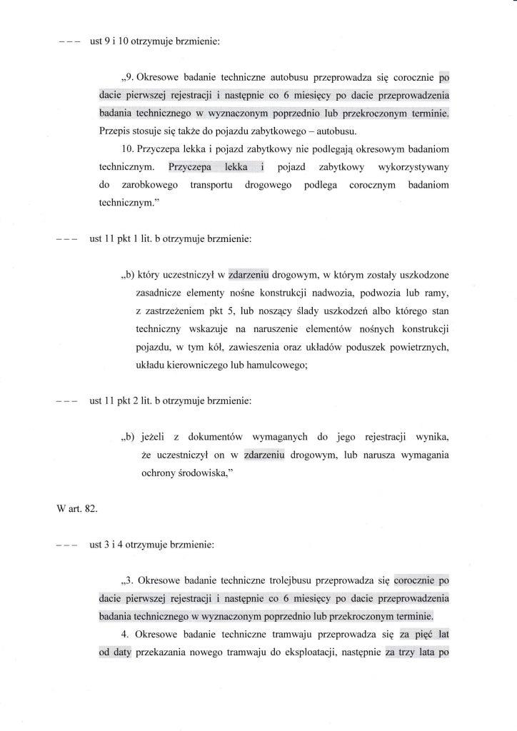 2017-01-16_warsztaty_legislacyjne_-_propozycje_zmian-3