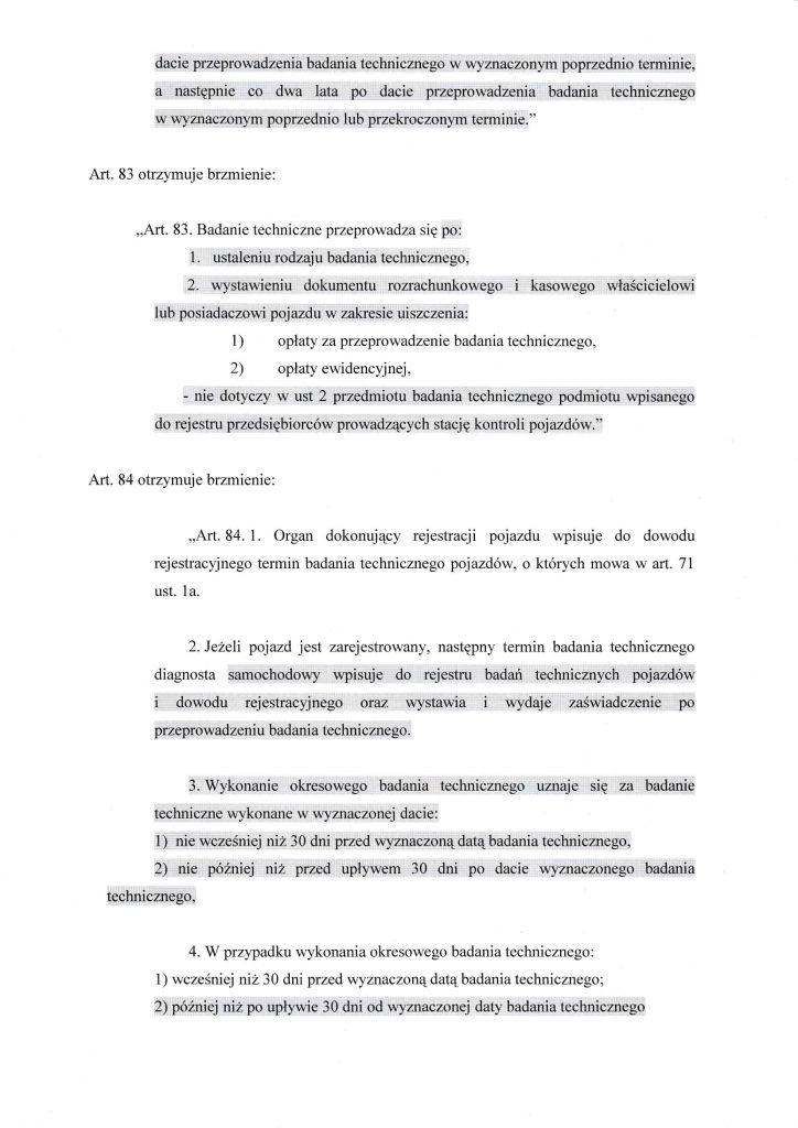 2017-01-16_warsztaty_legislacyjne_-_propozycje_zmian-4