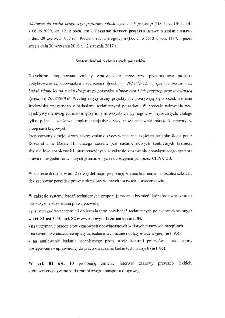 2017-01-16_warsztaty_legislacyjne_-_propozycje_zmian-6