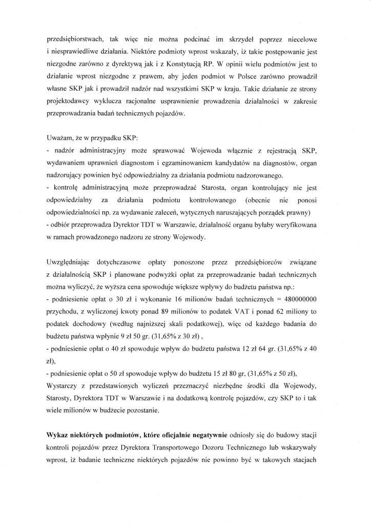 2017-01-16_warsztaty_legislacyjne_-_propozycje_zmian-8