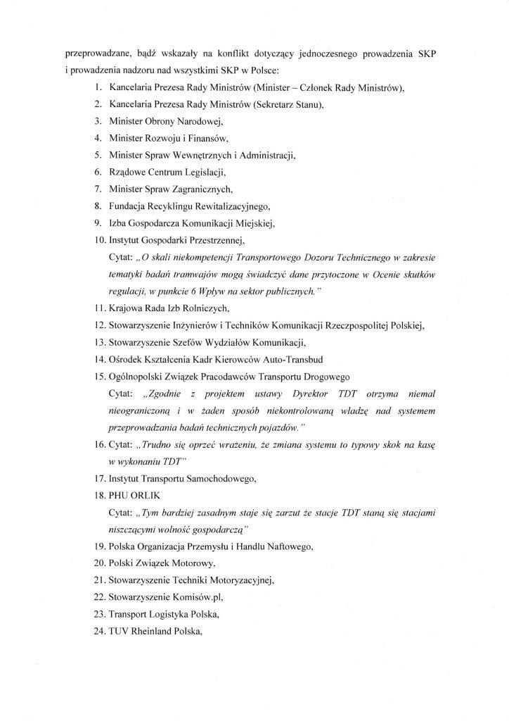 2017-01-16_warsztaty_legislacyjne_-_propozycje_zmian-9