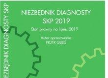 Niezbędnik Diagnosty 2019